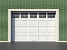 Security Garage Doors Lynn, MA 781-410-3604